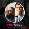 TedX Orléans MakAir